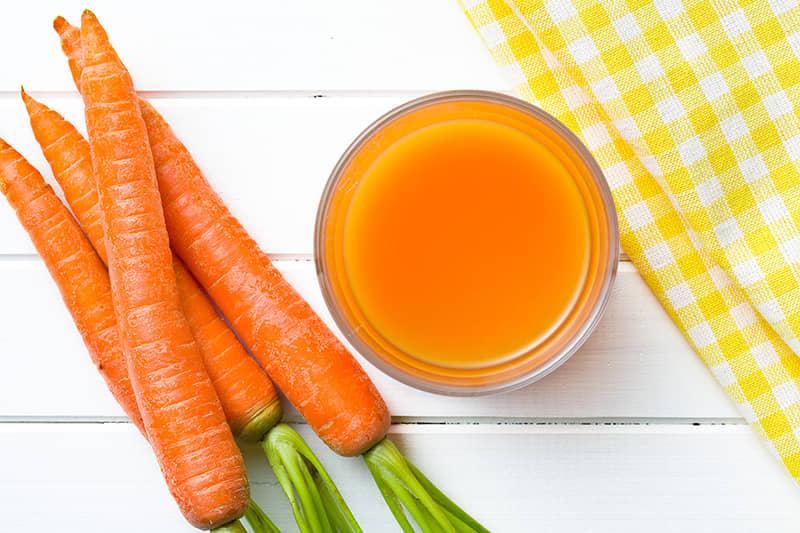 morkų sulčių nauda širdies sveikatai hipertenzija ir sporto forumas