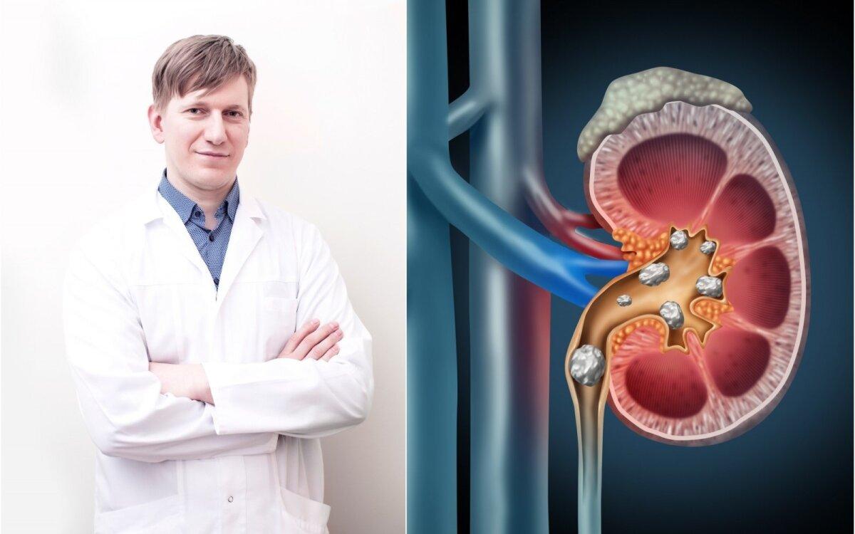 hipertenzija, ką galima padaryti plaučių hipertenzija ir jos simptomai
