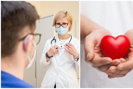 širdies ligos | taksi-ag.lt