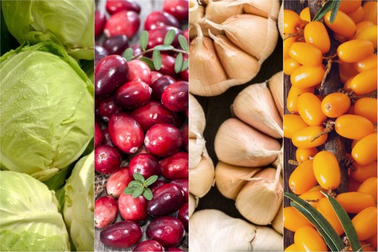 hipertenzijos poveikis odos būklei morkų sulčių nauda širdies sveikatai
