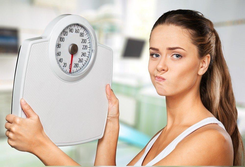Numesti svorio ir hipertenzija. Riebalų nuostolių grafikas