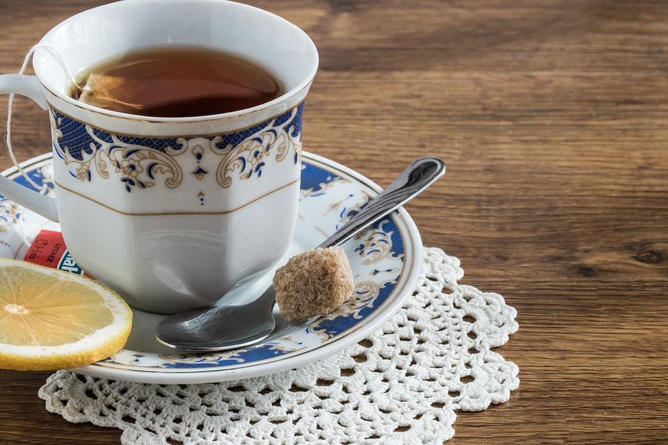 Naujausio tyrimo išvadose paskelbta – ar iš tiesų kavą gerti sveika? - LRT