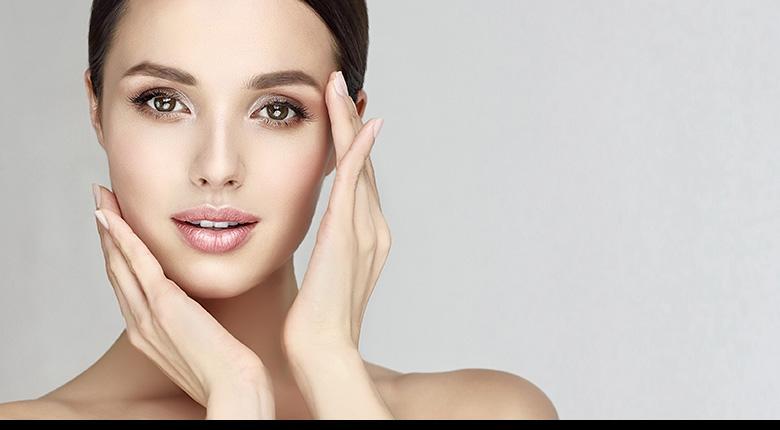 ar galima atlikti veido masažą sergant hipertenzija mityba sergant hipertenzija 2