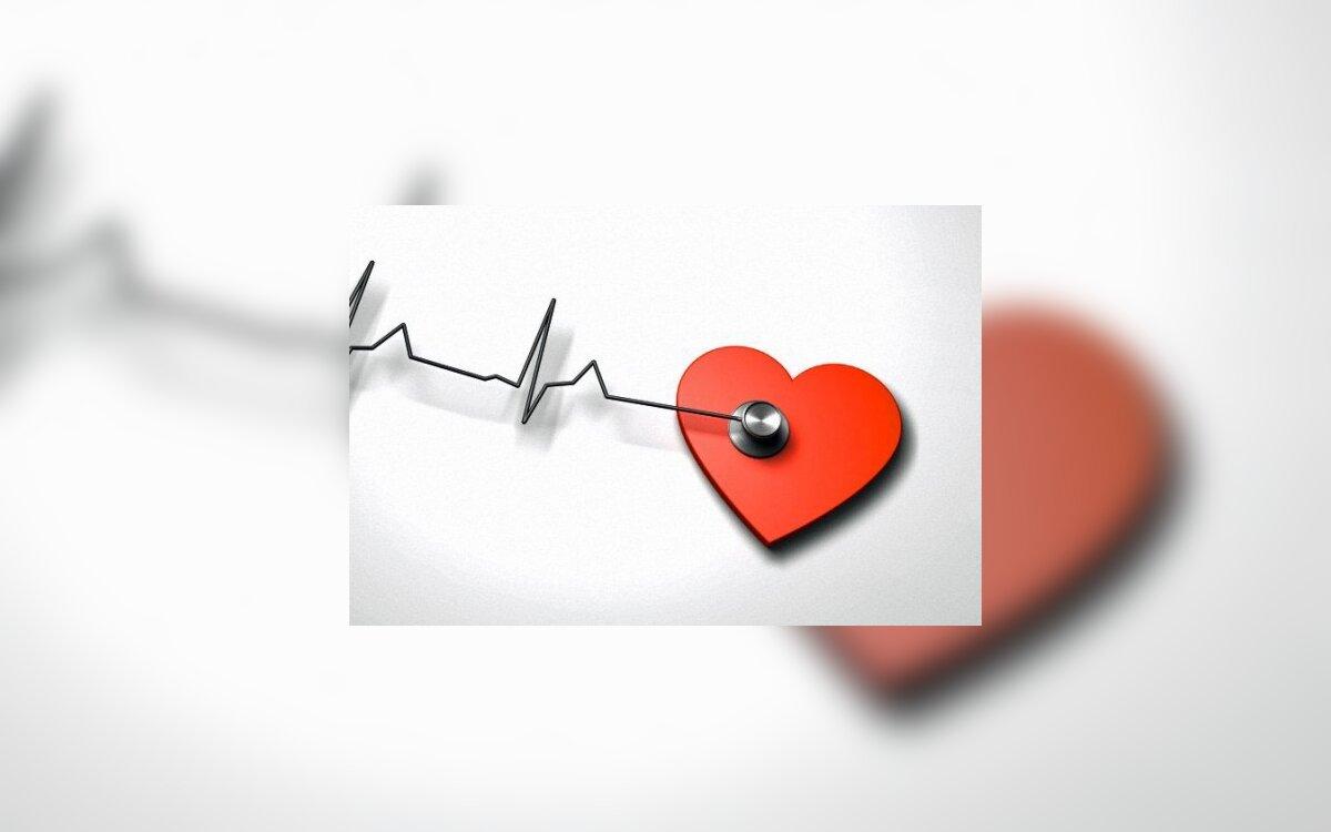 hipertenzija ir ūgis dvasinės hipertenzijos ligų priežastys