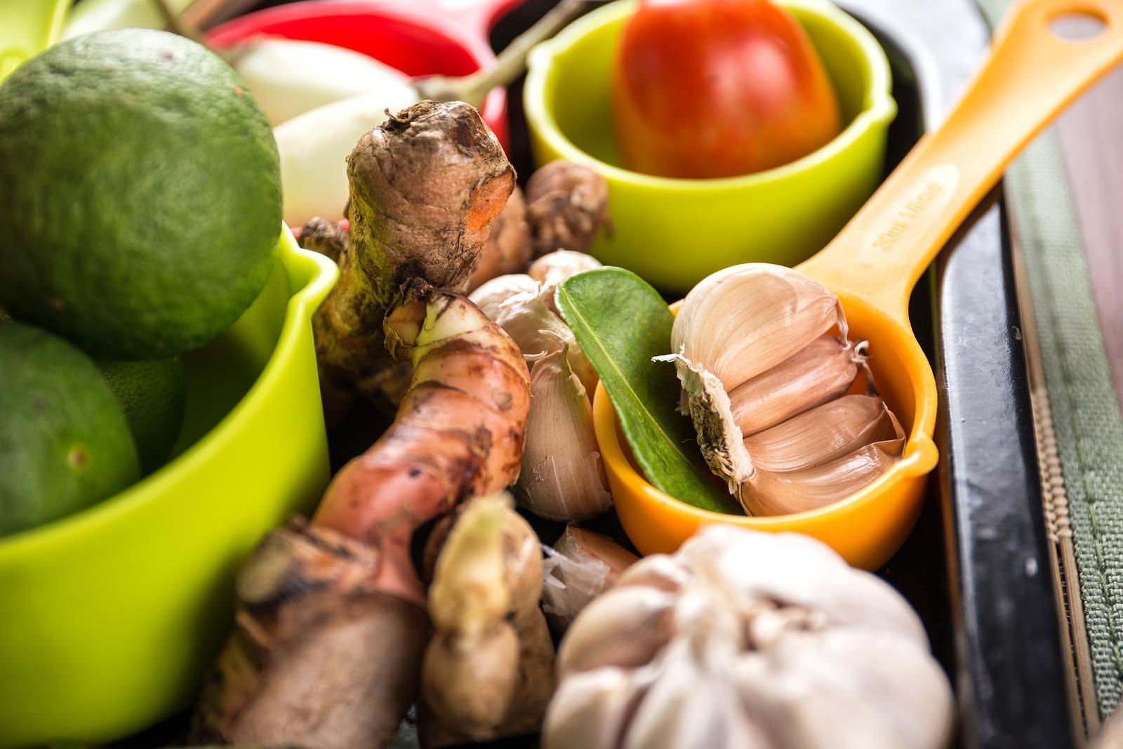 maisto širdies sveikatai gerinti ar obuoliai yra tinkami hipertenzijai gydyti