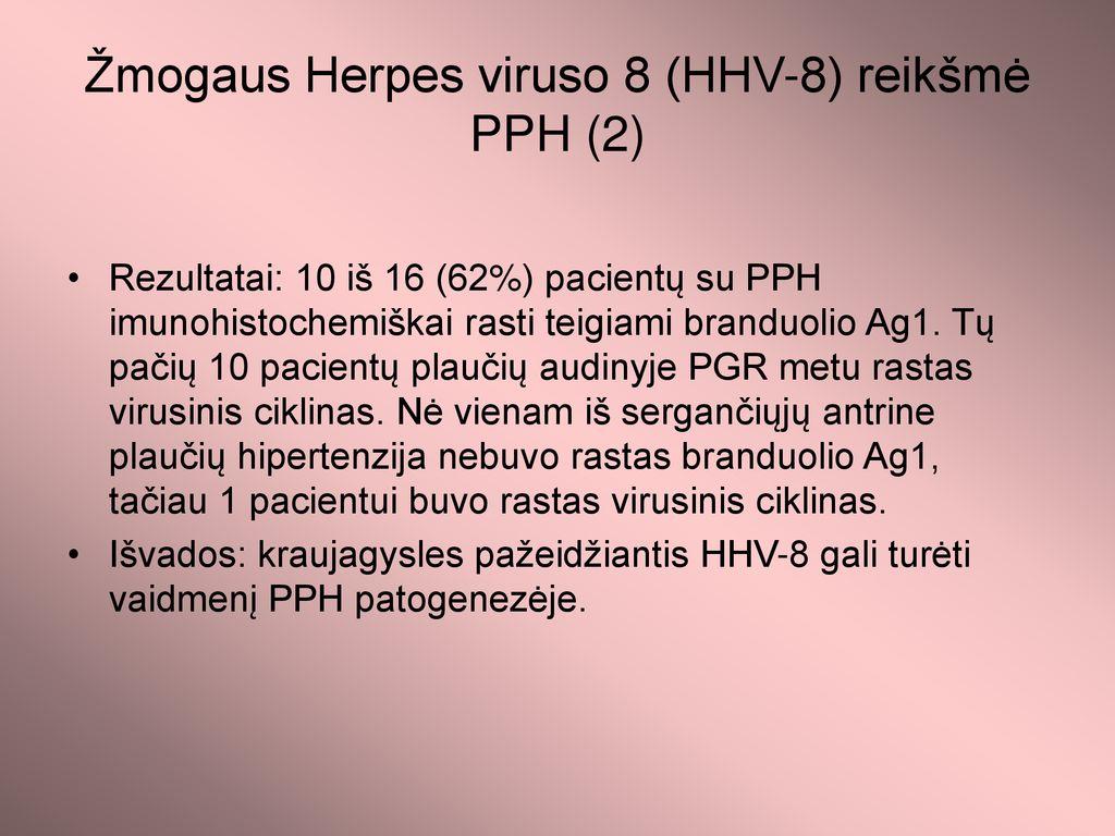 hipertenzijos etiologijos patogenezės gydymas malonesnė širdis namų sveikata