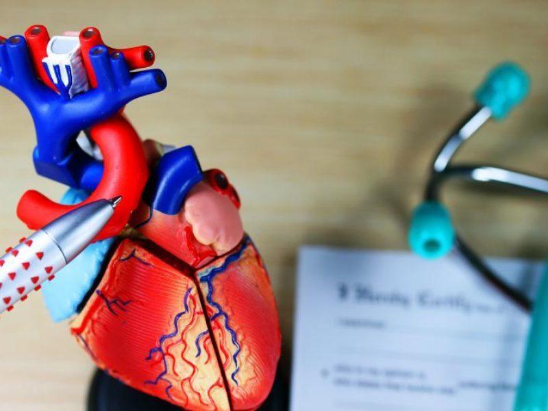 hipertenzija ir hemlockas ambulatorinis stebėjimas esant hipertenzijai