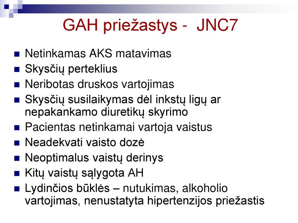 Arterinės hipertenzijos gydymas   taksi-ag.lt