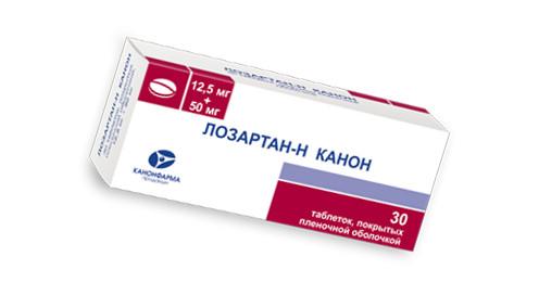 sartano preparatai hipertenzijai gydyti tradicinės medicinos hipertenzija
