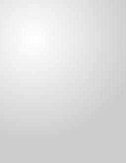 hipertenzijos šifras mkb 10 hipertenzija - naujas gydymo metodas