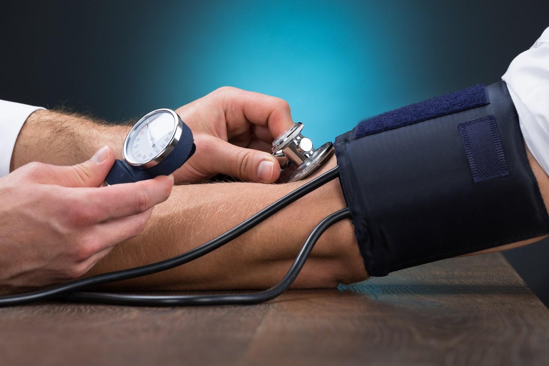 Preeklampsija: priežastys, simptomai ir gydymas - Sveikata -