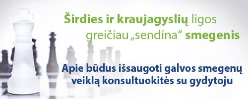 Arterinė hipertenzija ir nėštumas - VšĮ Vilniaus miesto klinikinė ligoninė