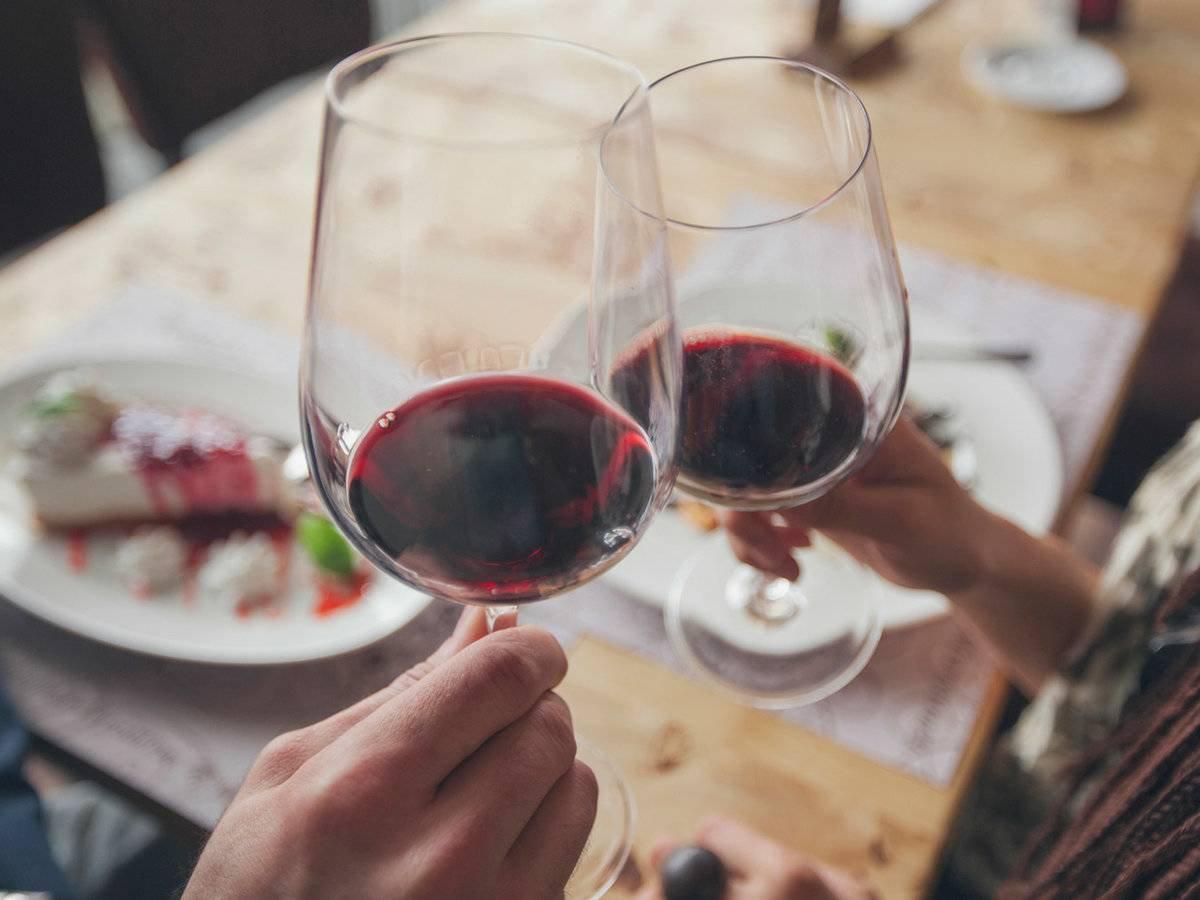 5 naudingiausi širdžiai gėrimai | taksi-ag.lt