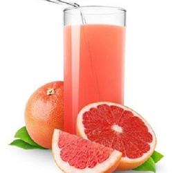 greipfrutų sultys nuo hipertenzijos