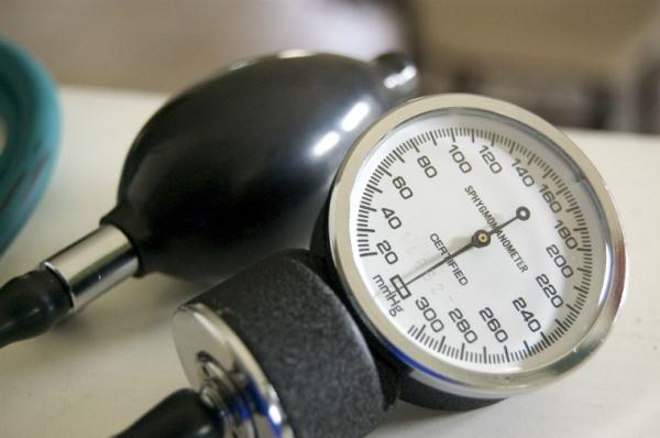 savipagalba sergant hipertenzija širdies hipertenzija, kokios yra pasekmės