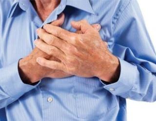 dieta hipertenzijai su receptais druskos hipertenzijos kiekio
