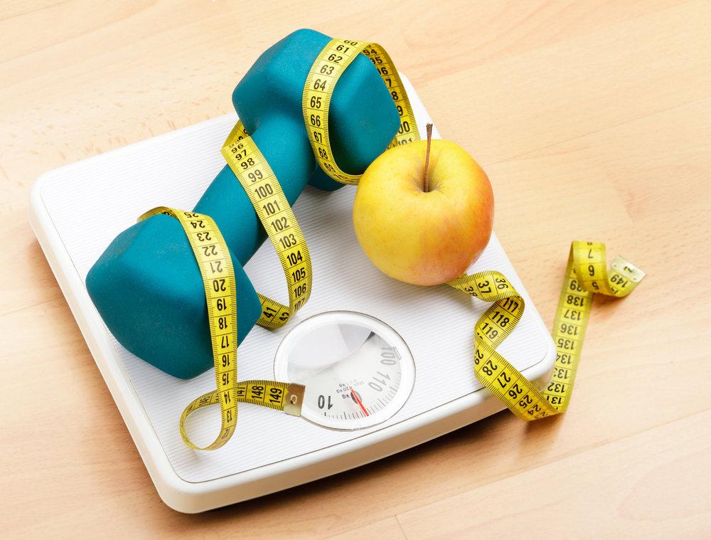 svorio metimas laikantis hipertenzijos dietos