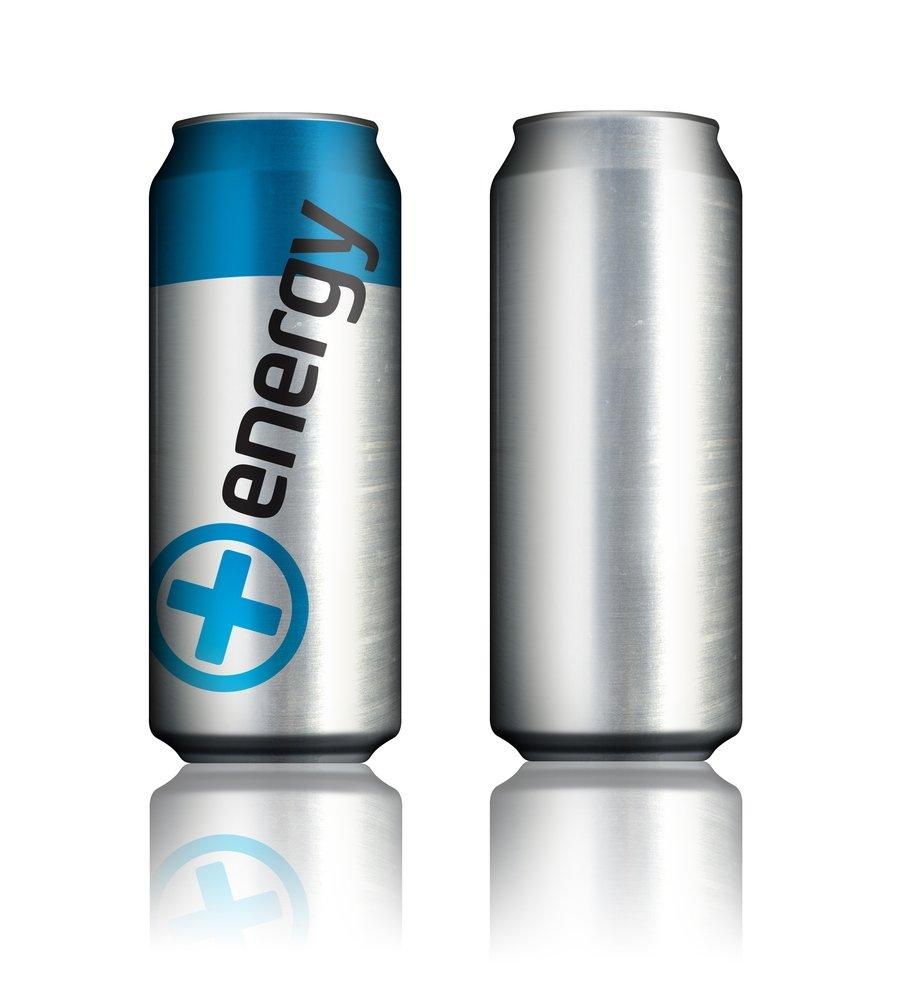 energetinių gėrimų hipertenzija