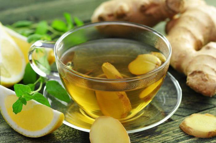 ką gerti vietoj arbatos su hipertenzija tachikardija su hipertenzija