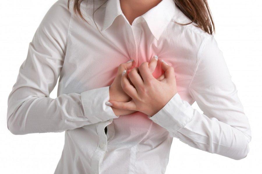 pakilti kojas su hipertenzija naudingiausi maisto produktai nuo hipertenzijos