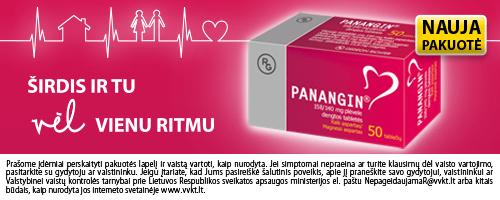 hipertenzija vaistas širdies
