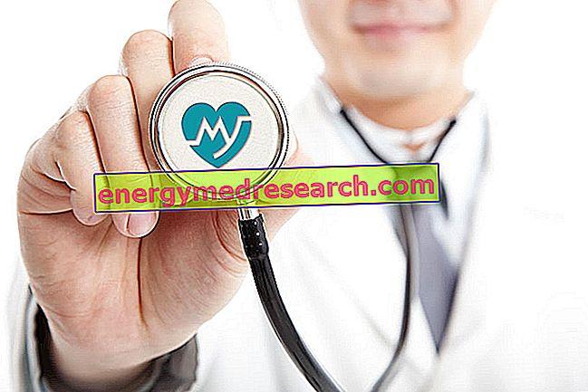 Širdies stimuliatorius: kas tai yra, efektyvumas, diegimo operacija