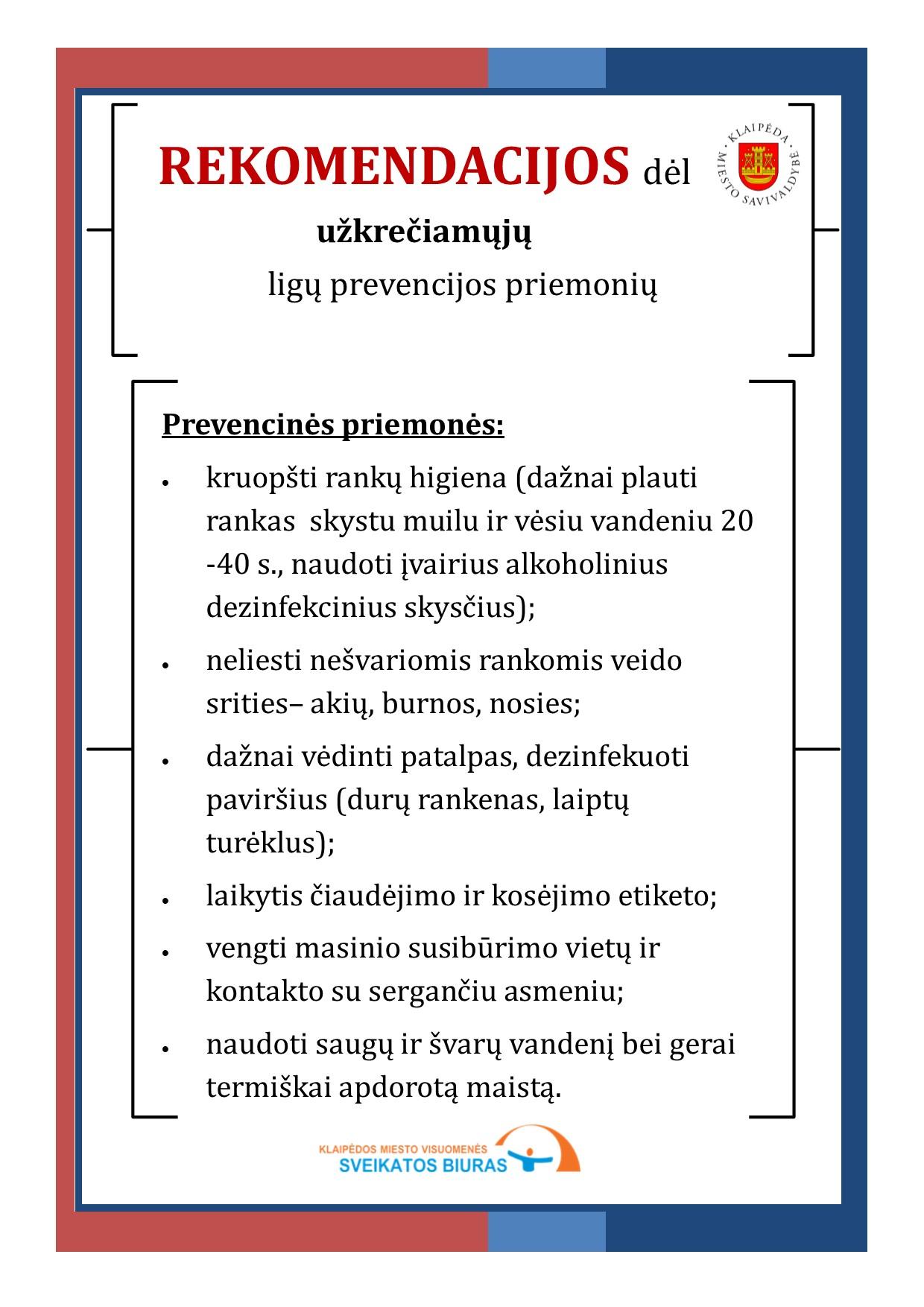 bikbaeva hipertenzija paleisti su hipertenzija