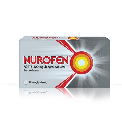 liaudies vaistų nuo hipertenzijos greitai saugūs hipertenzijos gydymo būdai