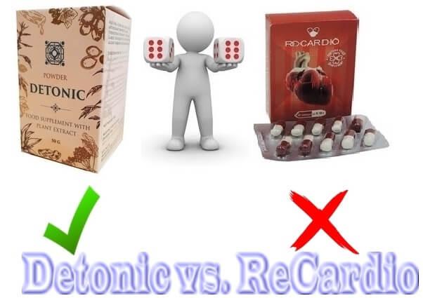vaistai nuo hipertenzijos gydymo apžvalgoms