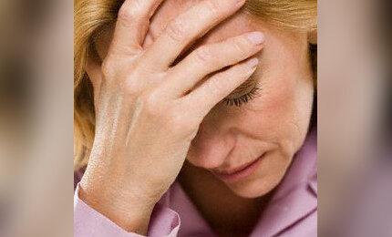 hipertenzija galvos skausmas sukelia