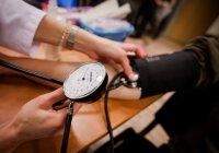 išgydyti hipertenziją vienu metu hipertenzijos antrinis ženklas