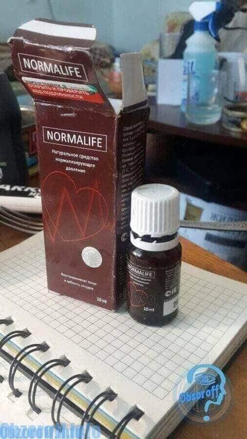 vaistai lašai nuo hipertenzijos