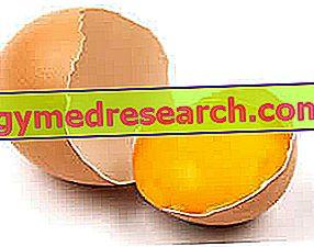 vaistai nuo hipertenzijos nuo alergijos diabetu sergančių hipertenzijos gydymas