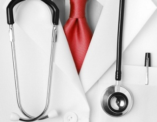 laipsnio hipertenzijos rizika