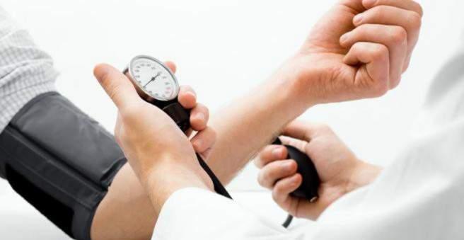 miego slėgis su hipertenzija