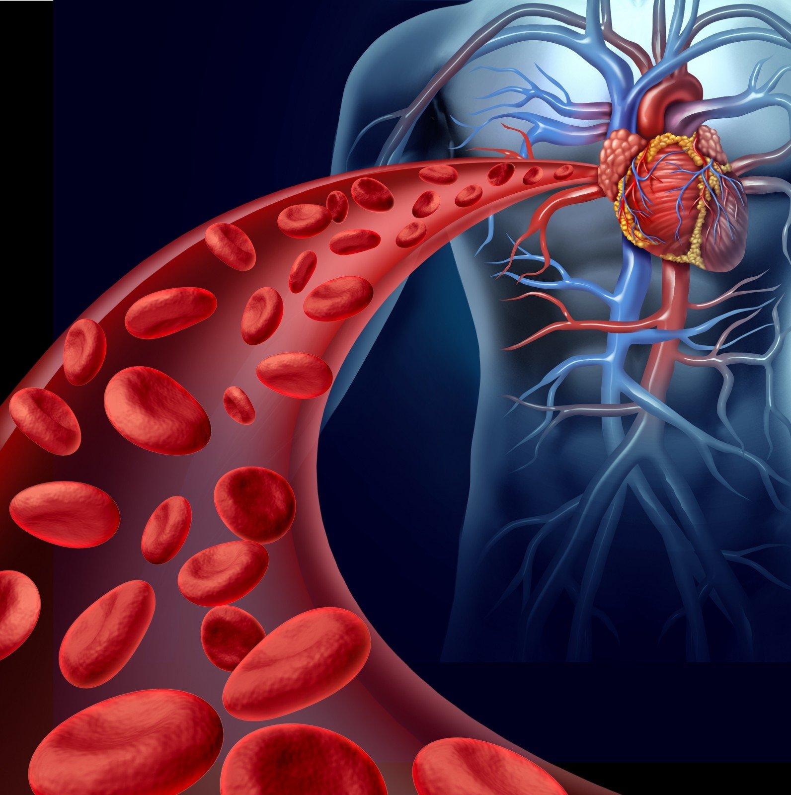 ką galite gerti sergant hipertenzija
