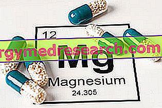 Kalis ir magnis užtikrina geresnę arterinės hipertenzijos kontrolę | taksi-ag.lt