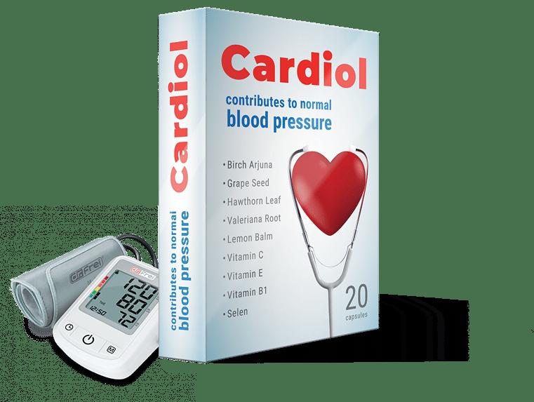 10 vaistų, skirtų atminties ir smegenų funkcijai pagerinti - Hipertenzija November