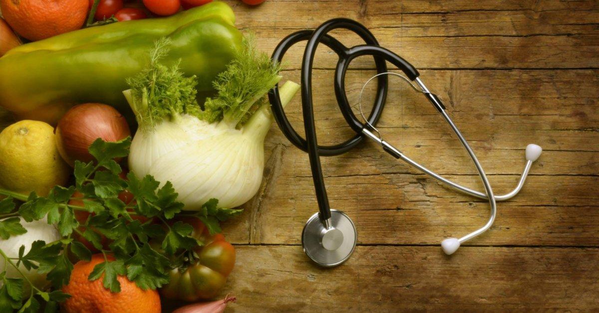 kaip įveikiau hipertenziją