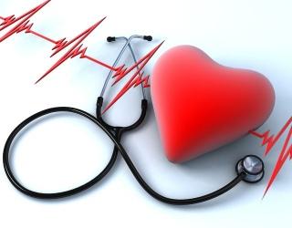 kurie išgydė 1 laipsnio hipertenziją