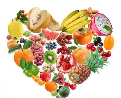 dieta su hipertenzija