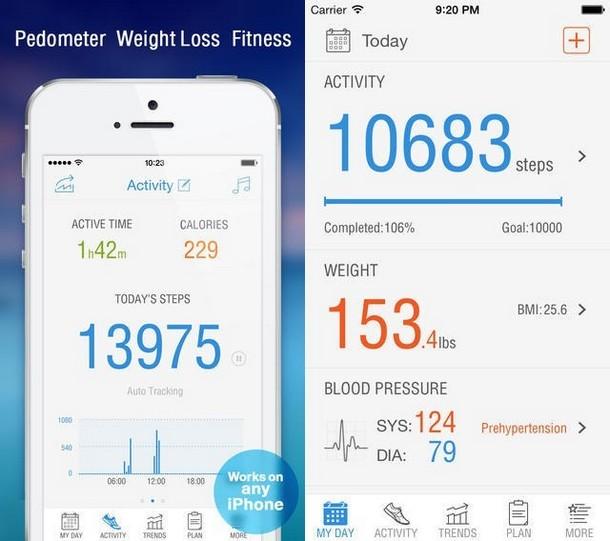 """🥇 Kaip naudotis EKG programa """"Apple Watch"""""""