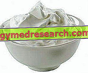 Mitybos taisyklės gydant hipertenziją - Hipertenzija November