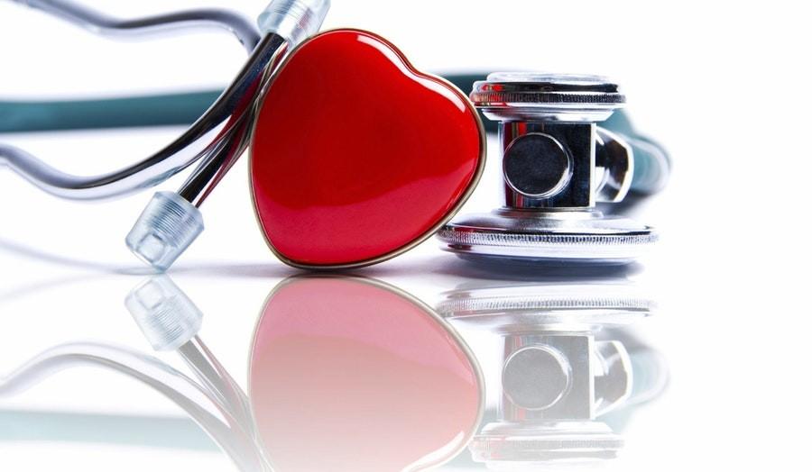 hipertenzija yra vertinga