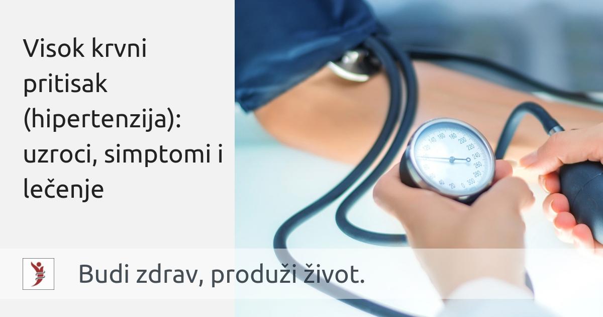 vaistų nuo hipertenzijos naujos kartos sąrašas