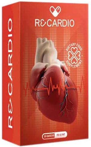 Apie hipertenziją ir širdies ligų profilaktiką