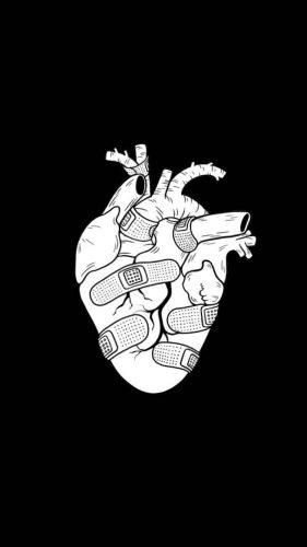 4 mitai apie hipertenziją
