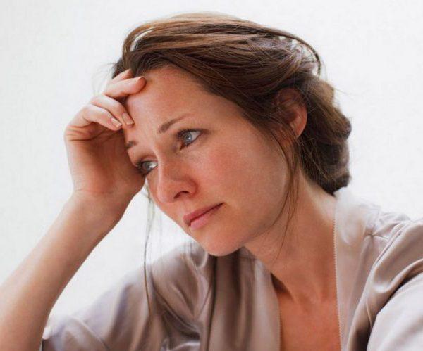 hipertenzijos psichosomatikos gydymas