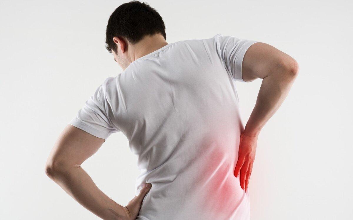 padidėjusi kūno temperatūra su hipertenzija vazodilatatoriai nuo hipertenzijos su liaudies gynimo priemonėmis