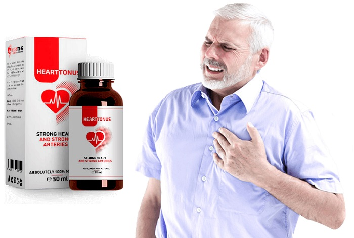 hipertenzijos priežastys ir jų pašalinimas